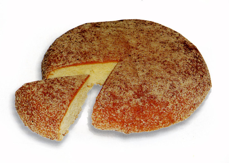 Ricetta Torta di polenta dolce  CookEatShare