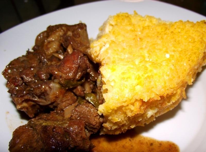 Food Caribbean List Groups
