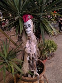 Haunted Inns In St. Augustine Green Vacation Deals