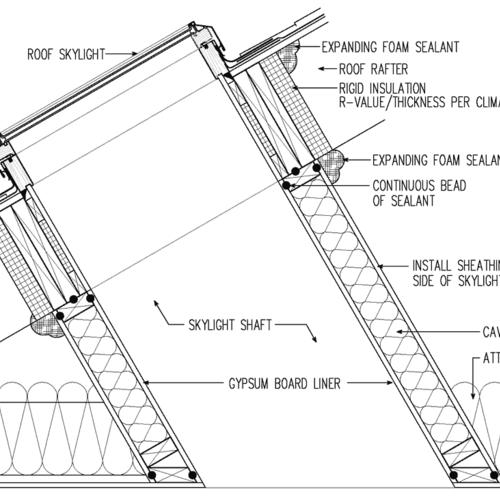 seymor duncan guitar pickups wiring diagram 2