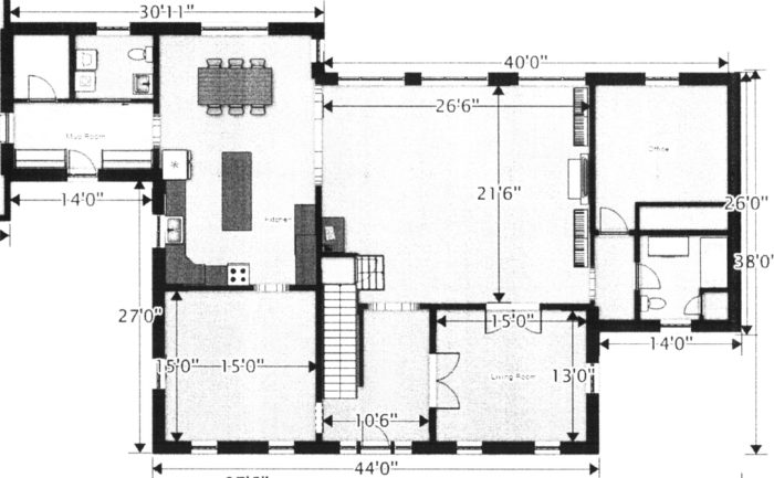 Do Ductless Minisplits Work With Every Floor Plan