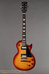 2013 gibson guitar les