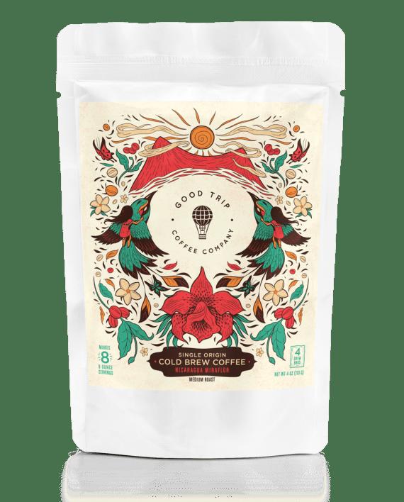 nicaragua-miraflor-4pk-front-min