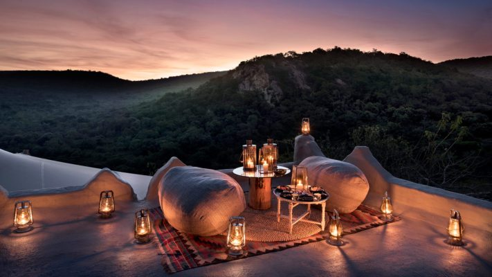 Image result for african luxury