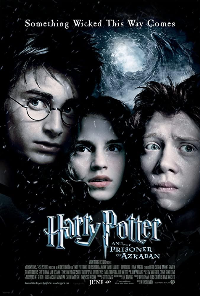 Regarder Harry Potter 4 : regarder, harry, potter, Regarder]>, (Harry, Potter, Prisoner, Azkaban], `Complet, Free!!, Movie, Complete