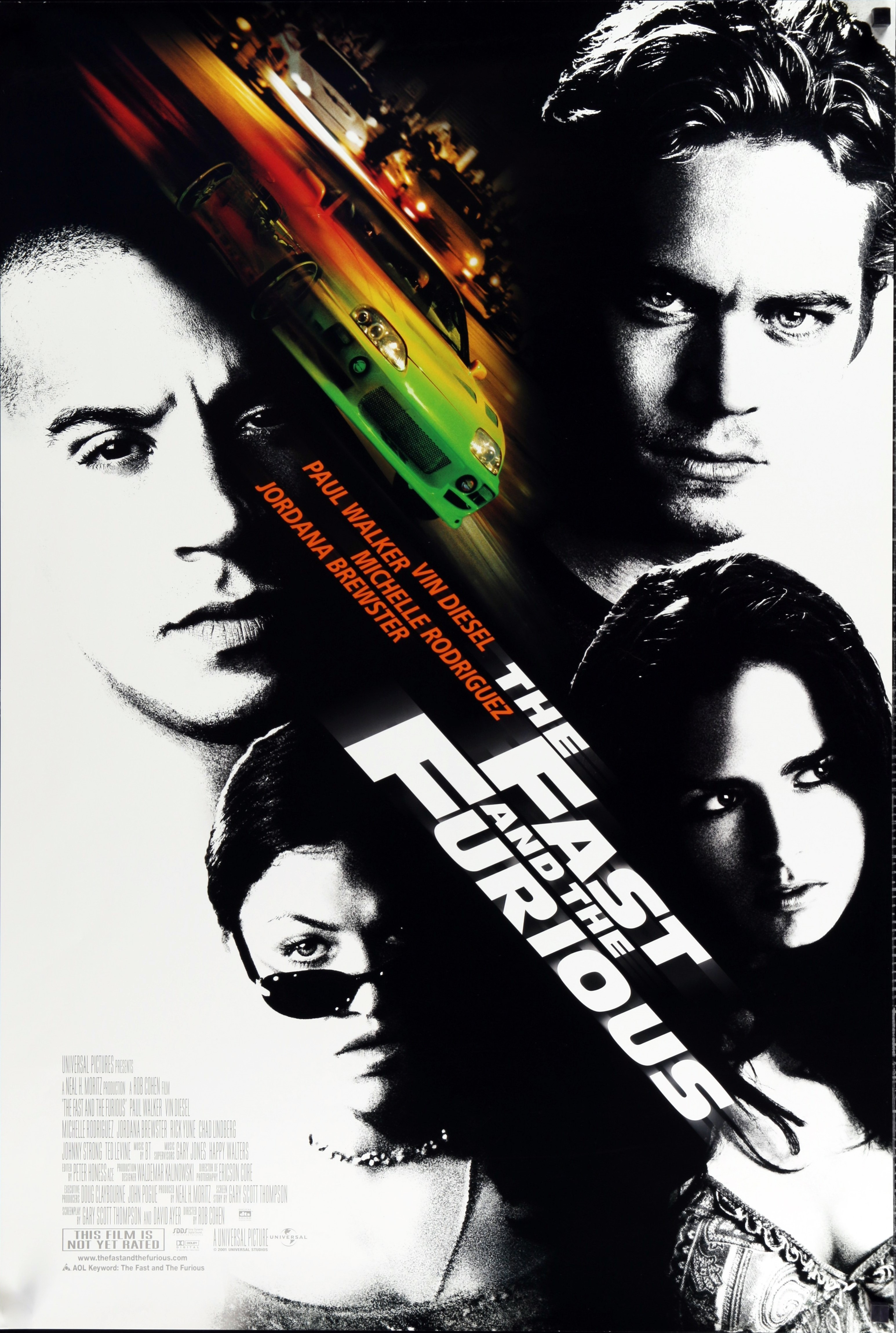 "Fast And Furious Tokyo Drift Streaming : furious, tokyo, drift, streaming, WATCH, 2006), ""The, Furious:, Tokyo, Drift"", STREAMING, .MOVIE.ONLINE, Jmylove123"