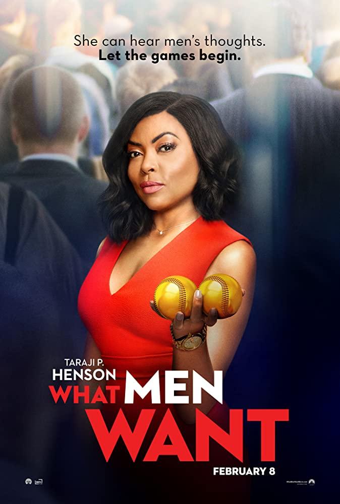 Ce Que Veulent Les Hommes Film 2019 : veulent, hommes, ™【Regarder24】Ce, Veulent, Hommes, [2019], Streaming, Ligne, C-o-m-p-l-e-t, Carla, Yolanda
