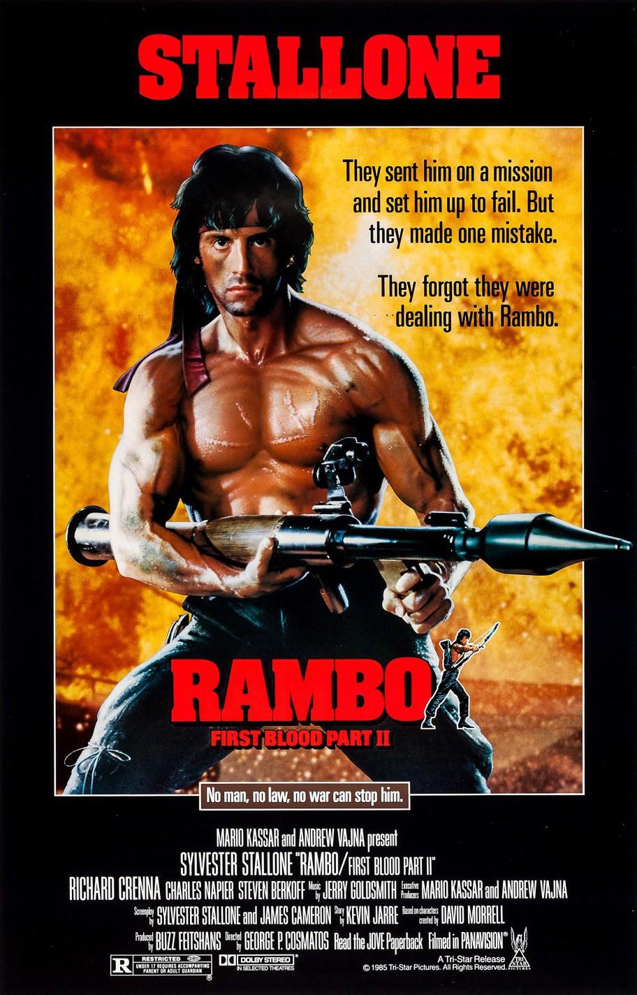 """Rambo: Last Blood Streaming : rambo:, blood, streaming, WATCH, 2019), """"Rambo:, Blood"""", STREAMING, .MOVIE.ONLINE, Driadh.selmi"""