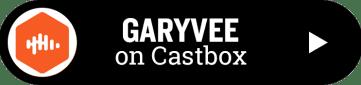 Garyvee on Castbox