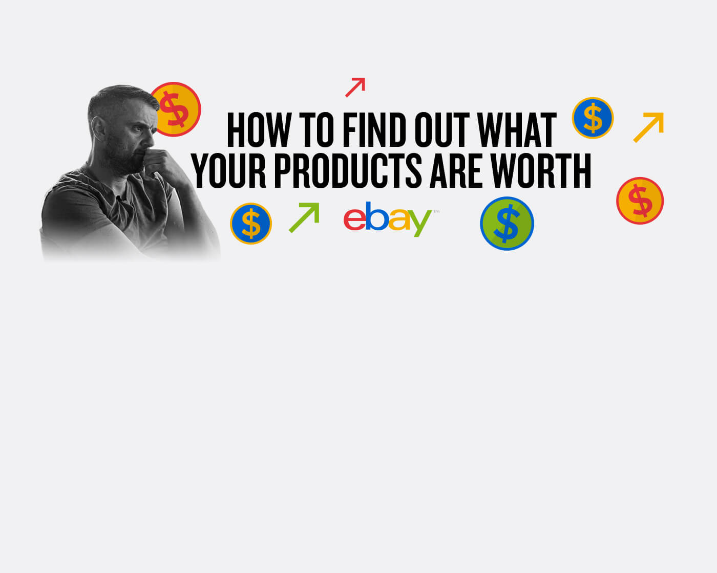 How To Find Easy Products To Sell On Ebay Even If You