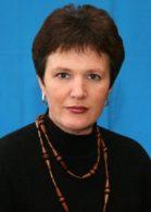 zakharova
