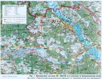 map-chernobyl-zone-chaes2