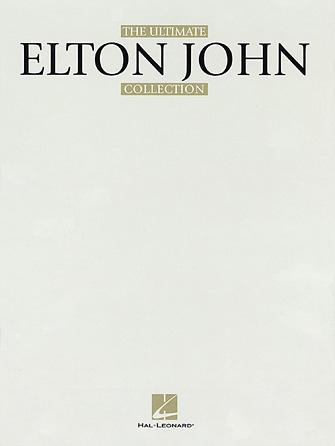Film/TV Music at Stanton's Sheet Music