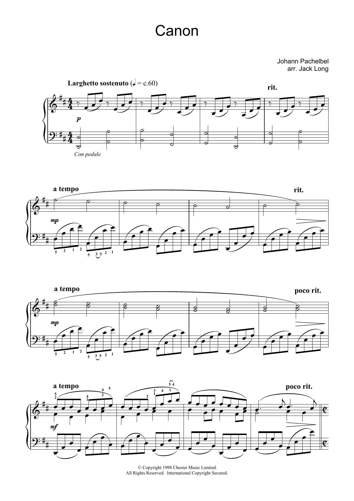 Gallery Of Banjo Banjo Chords For Wagon Wheel Sheet Music Digital