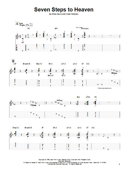 Luxury Blackbird Chords Gift - Guitar Ukulele Piano music Chords ...