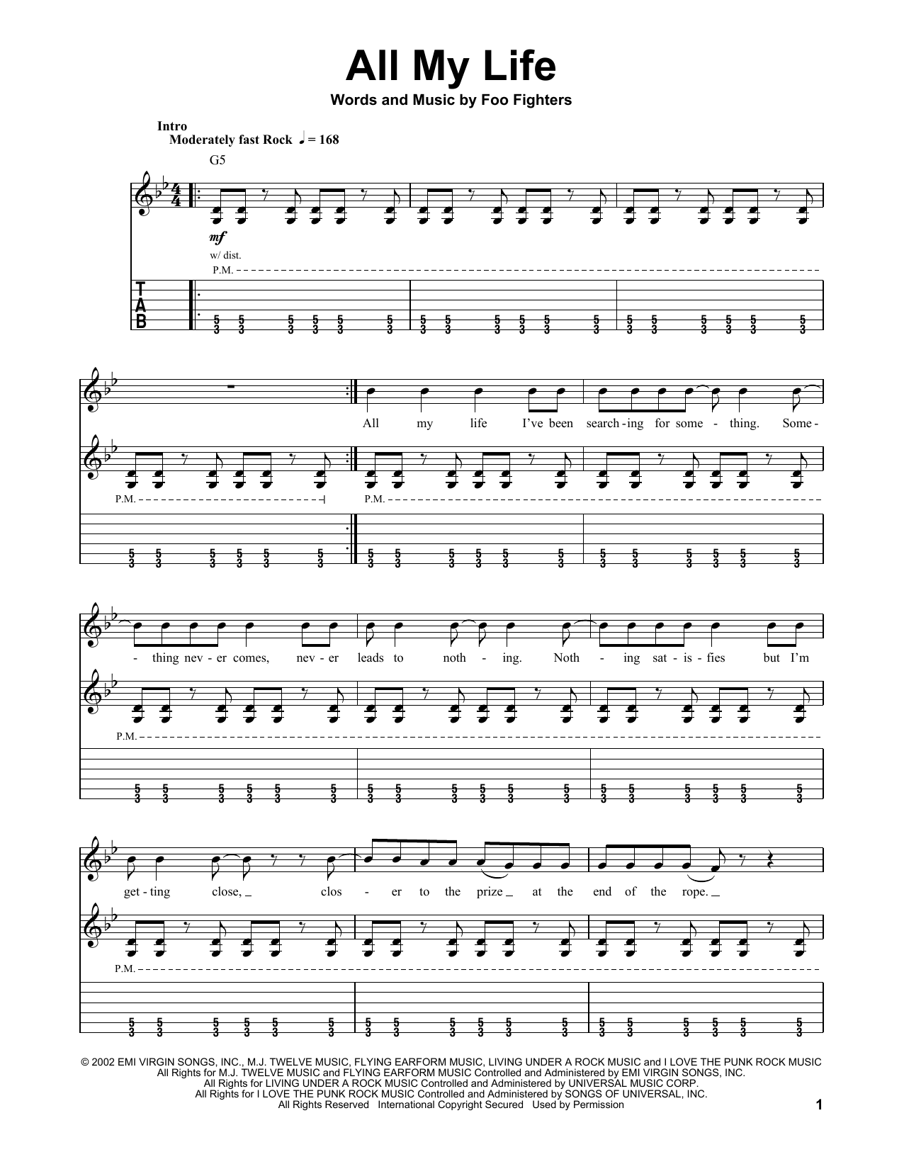 What You Mean To Me Guitar Chords Sterling Knight Gaurani