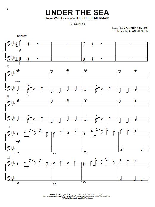 Counting Stars Music Notes Violin Free