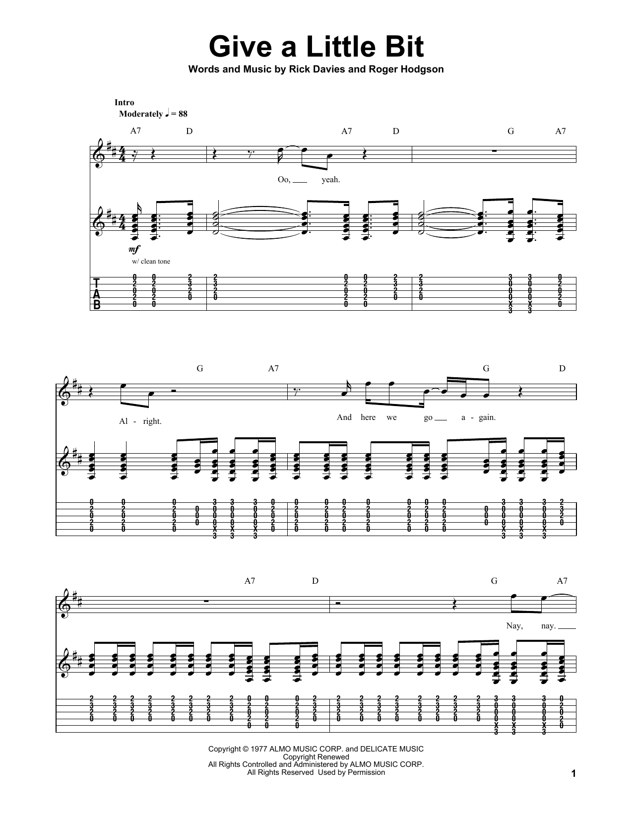 Landslide Chords Piano Image Collections Piano Chord Chart With
