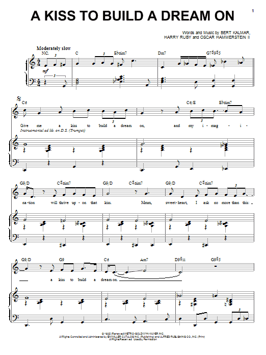 Fantastic Say Something On Piano Chords Vignette Song Chords