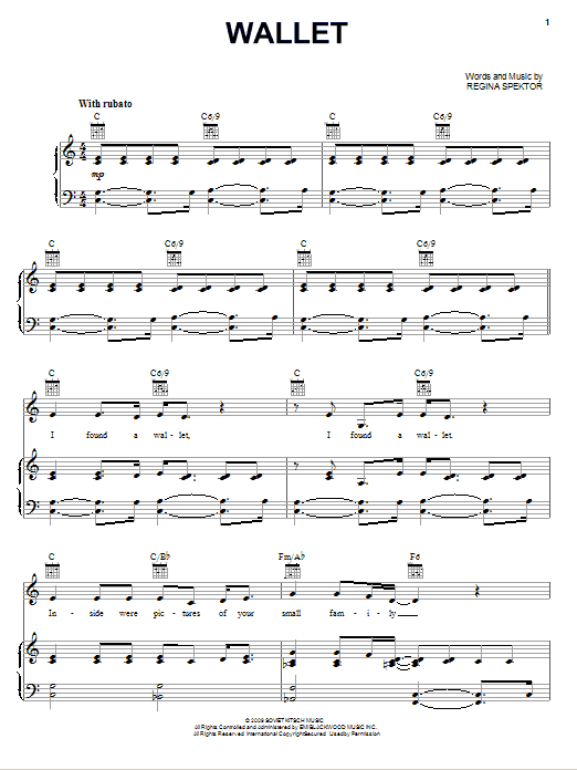 folding chair regina spektor lyrics basket swing sheet music digital files to print licensed by merriam