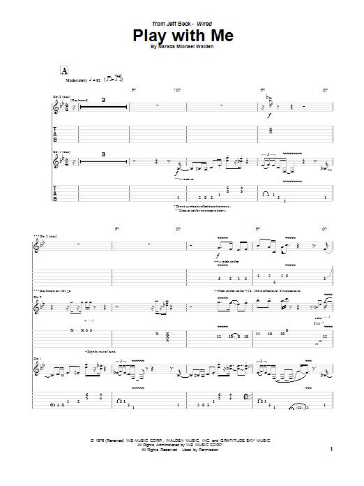 Mandolin Chords Mandolin Wind