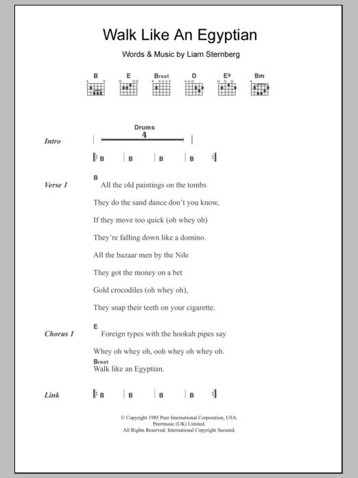 Easy Guitar Love Songs