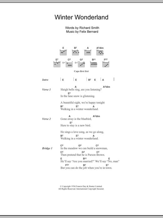 Thru It All Wintertime Lyrics