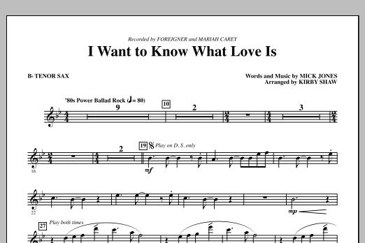 Love Songs Ukulele Easy