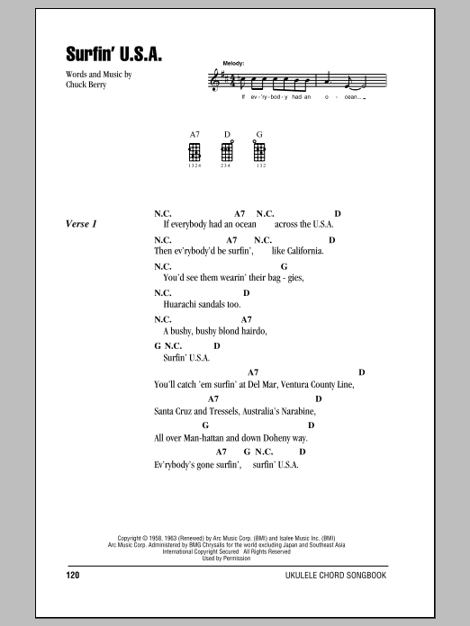 Chordify is your #1 platform for chords. Sweet Home Chicago By Robert Johnson Hal Leonard Prima Music