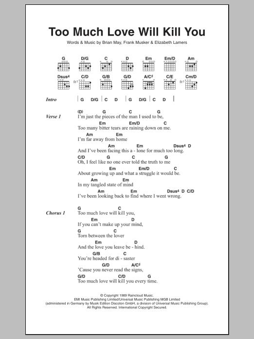 Kunci Gitar I Love You 3000 : kunci, gitar, Nacionalinis, Himnas, Pateikti, Frazė, Chords, Yenanchen.com