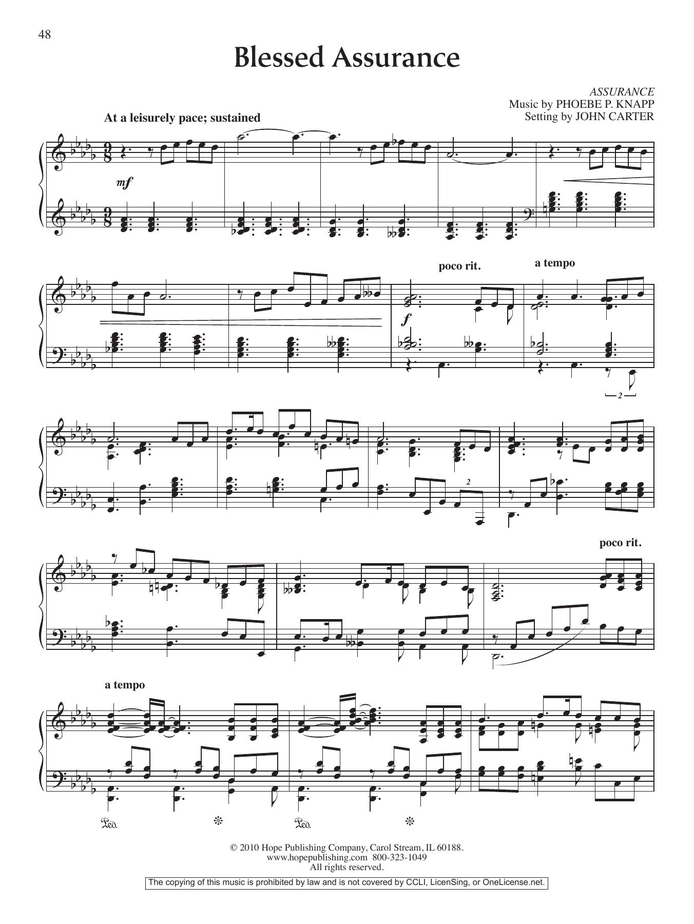 Amazing Music Solo Sax Sheet Grace Tenor