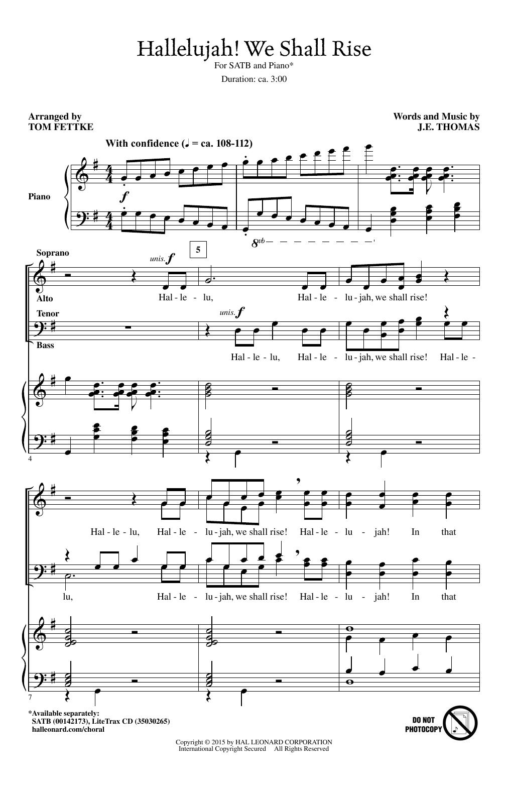 Grace Solo Amazing Tenor Music Sheet Sax