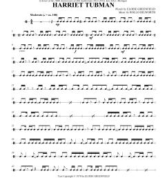 Harriet Tubman Worksheets Free   Printable Worksheets and Activities for  Teachers [ 1650 x 1276 Pixel ]