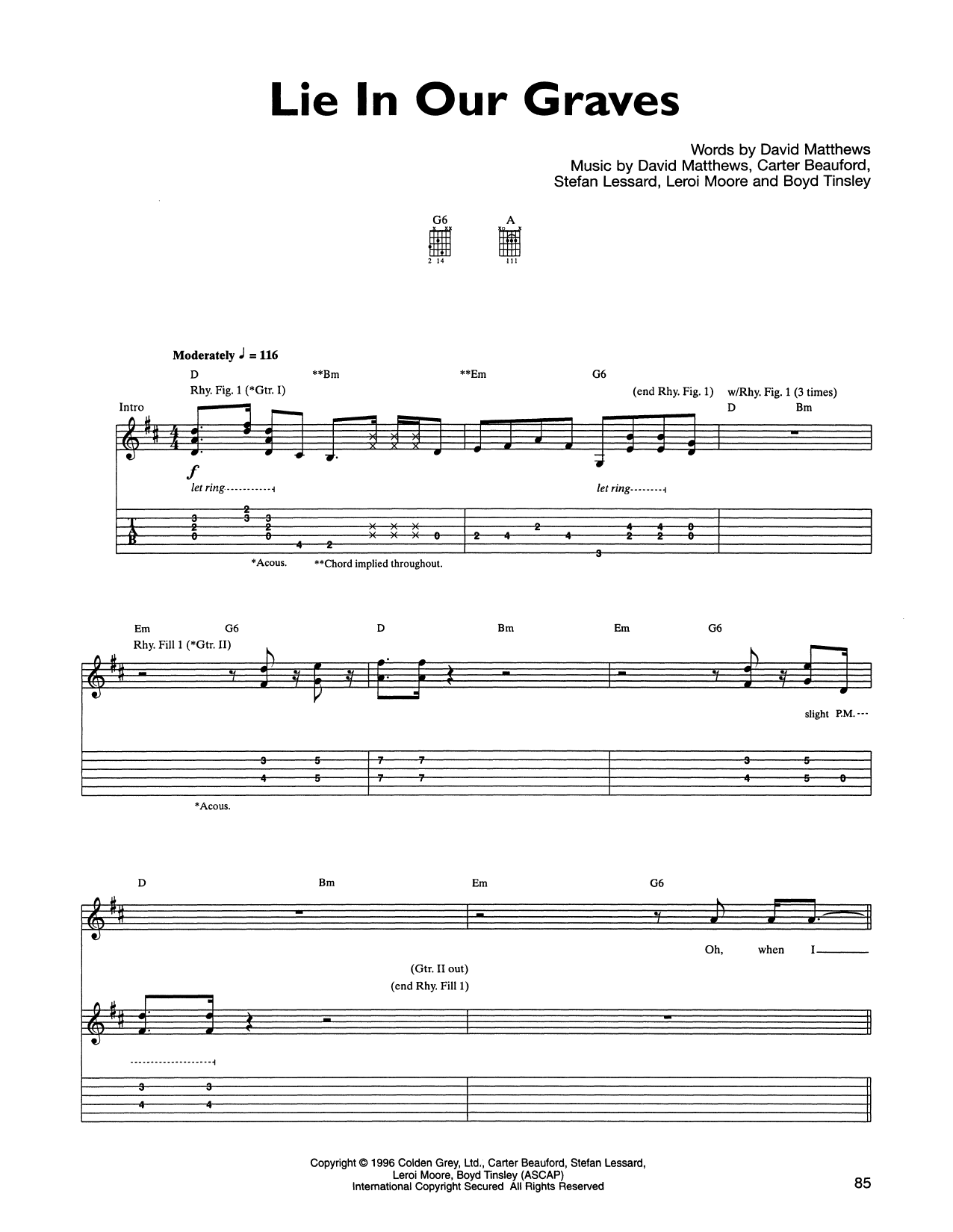 sheet music digital files