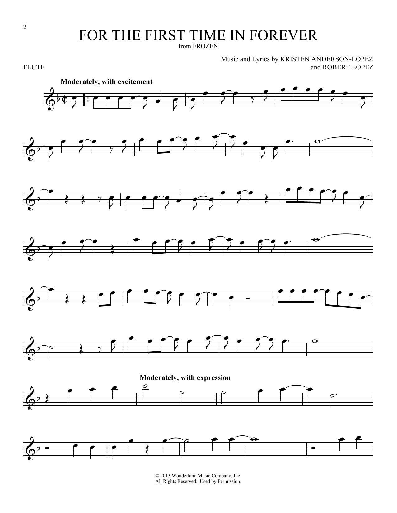 sheet music digital files