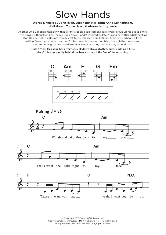 Chord Ukulele Selow : chord, ukulele, selow, Chord, Selow, Ukulele
