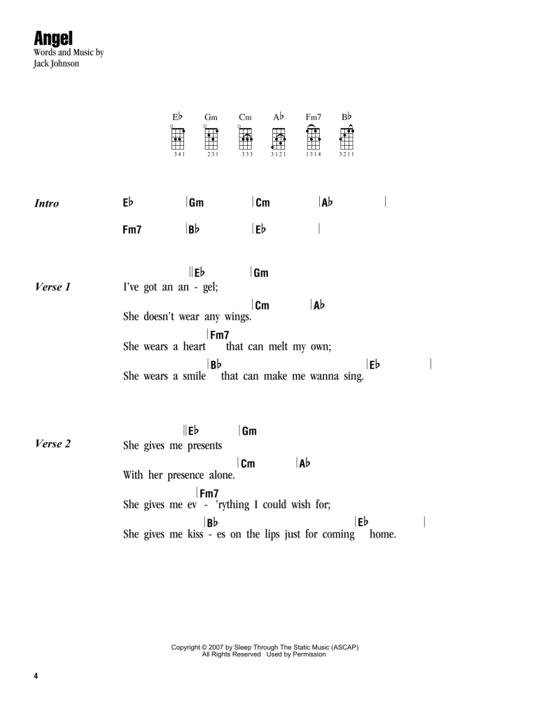 Red Jumpsuit Apparatus Ukulele Chords - raveitsafe