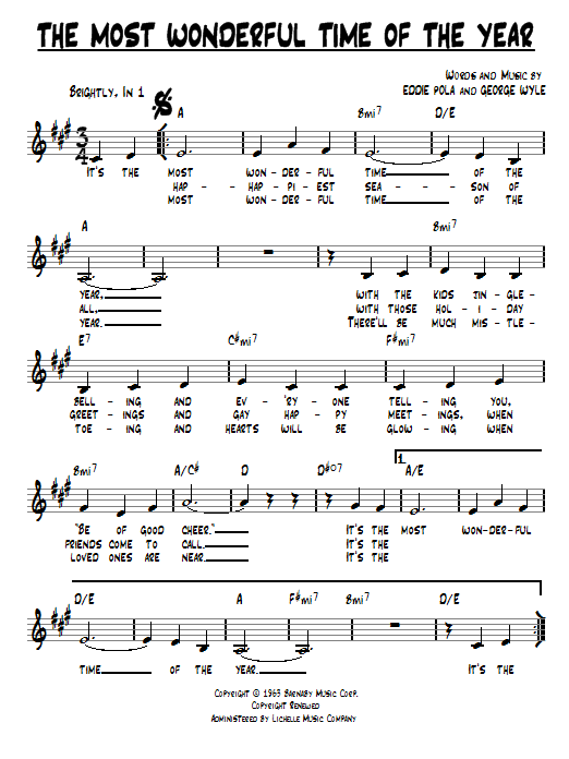 Unique Holy Night Chords Vignette - Beginner Guitar Piano Chords ...