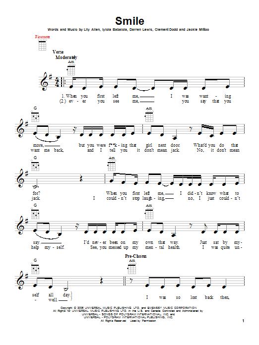 Amazing Hallelujah Uke Chords Component Song Chords Images Apa