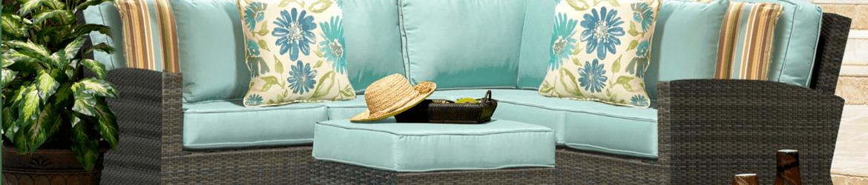 palm casual patio furniture read