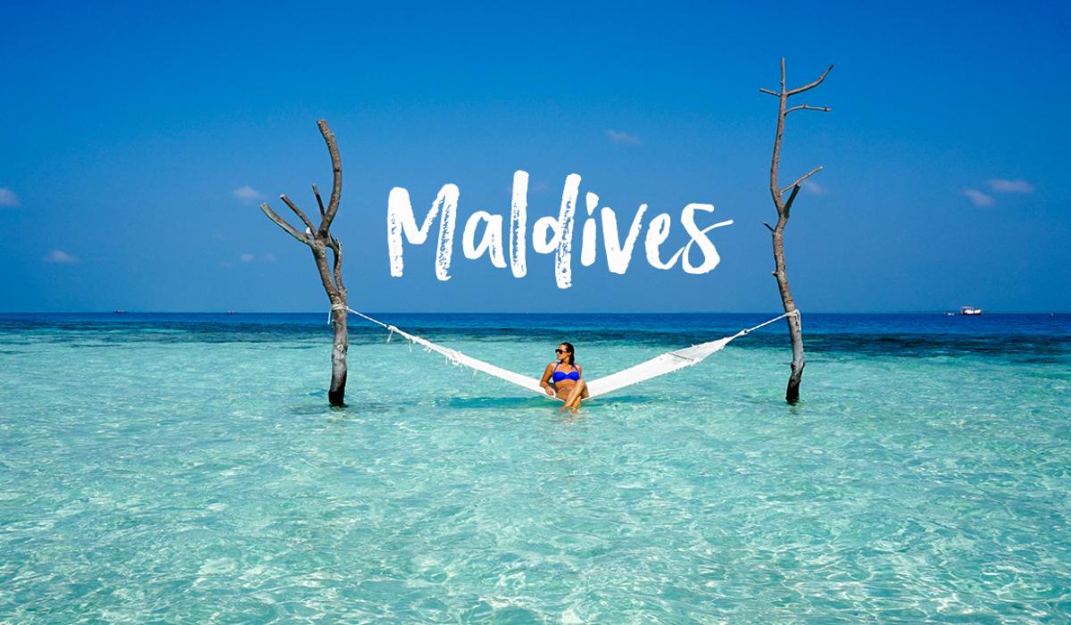 哈旅行馬爾地夫旅遊 Haplaytour Maldives | 專門帶大家玩爆海島國家蜜月旅行+自助自由行+潛水+獨家行程+渡假村 ...