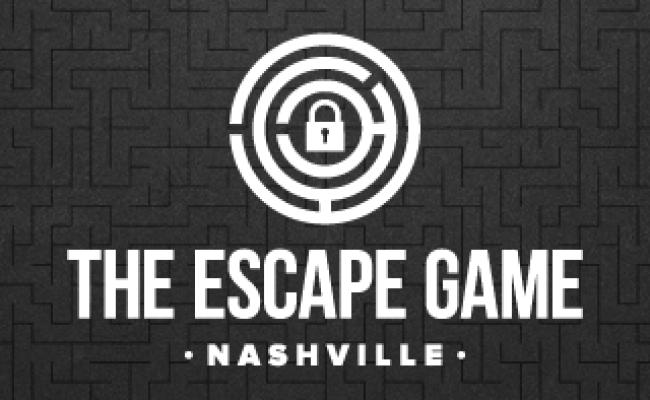 The Escape Game Nashville In Nashville Tn