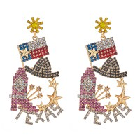 Elizabeth Cole Jewelry | Earrings, Necklaces and More ...