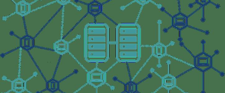 patient data ownership,blockchain phishing,blockchain healthcare data,blockchain genomics,hca news