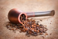 Pipe smoking - Tips and Tricks From Doctors