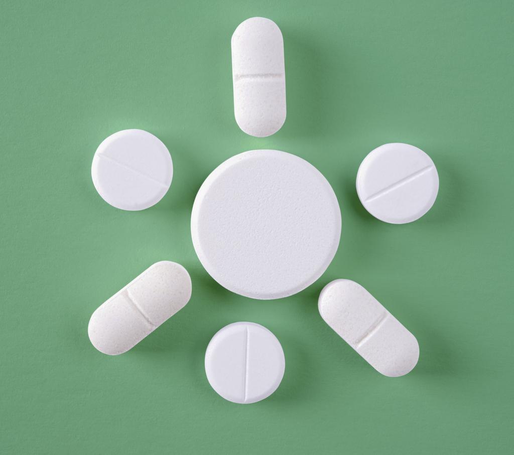 Buspar overdose - Doctor answers