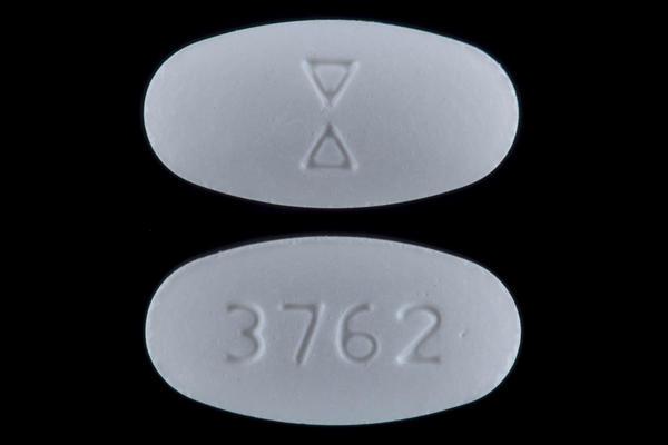 Lisinopril Buy Online