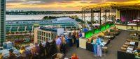 Best Hotel in Downtown San Diego   San Diego Marriott ...