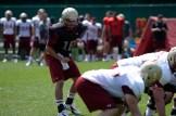 Football Practice_GB 138
