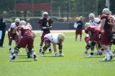 Football Practice_GB 001